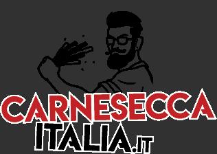 Carne Secca Italia