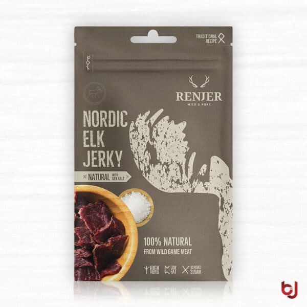 Renjer-elk-sea-salt
