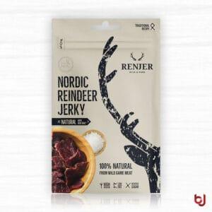 Renjer-nordic-reindeer-jerky