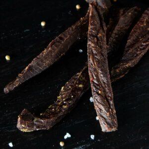 carne-secca-CERVO-2