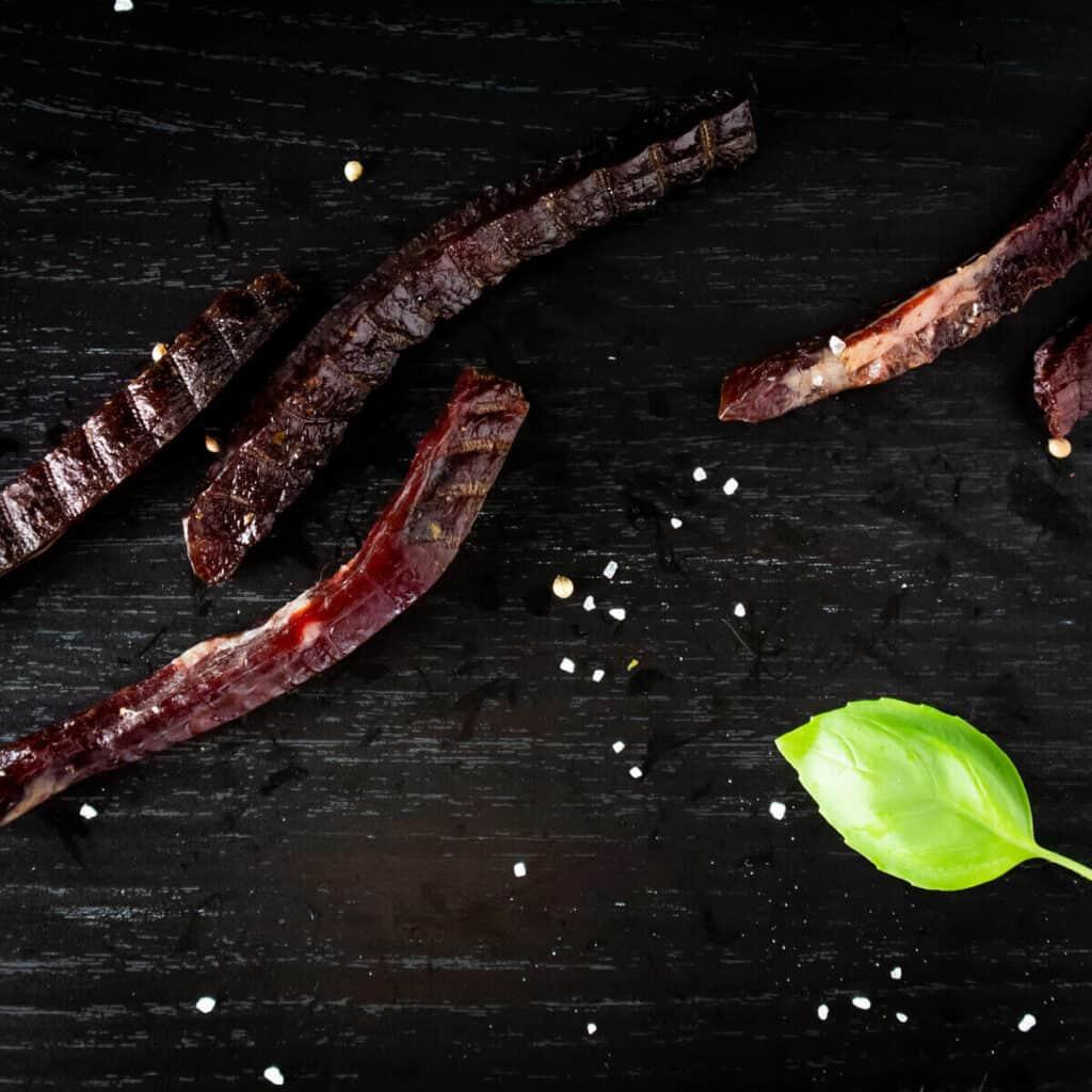 carne-secca-manzo-2
