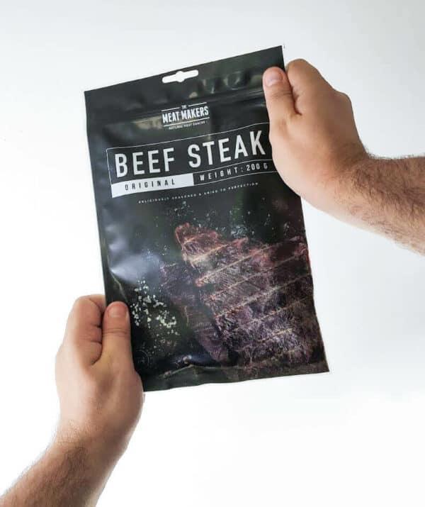 steak (1)