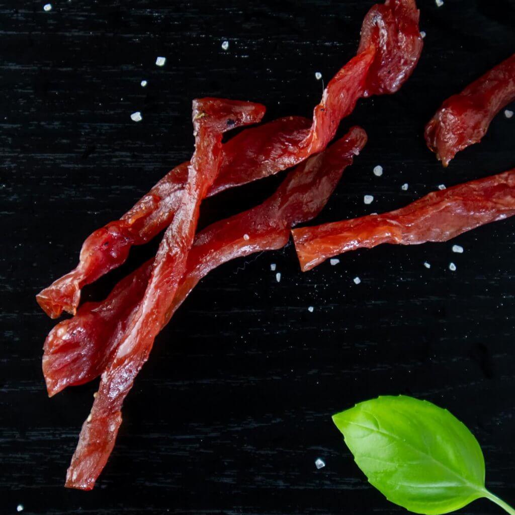 carne-secca-maiale-3